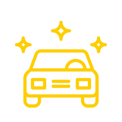 icone carrosserie